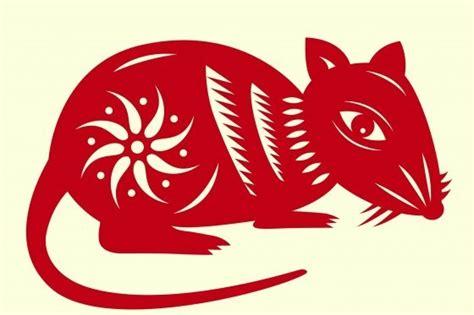 horoscopo chino 2014 rata horoscopo gratis 2015 compatibilidad hor 243 scopo chino 2015 la rata esoterismos com