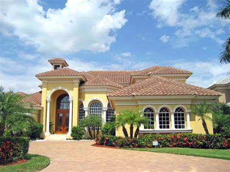florida house architecture beautiful houses in florida geometry in