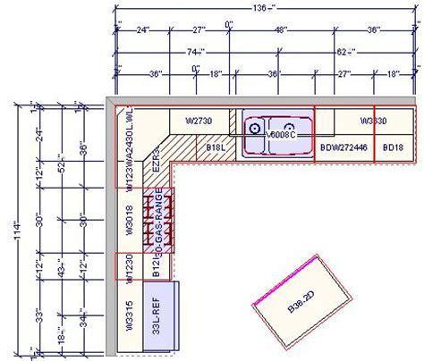 20 20 kitchen design software 20 20 kitchen design peenmedia com