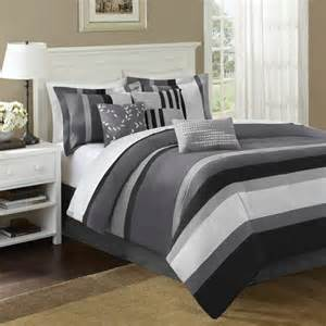 Bedroom Furniture For Guys Best Mens Bedroom Sets Photos Rugoingmyway Us