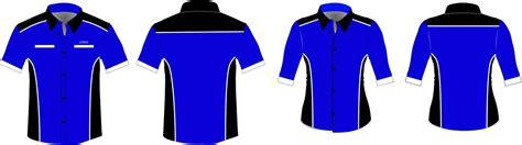 design baju korporat online pin baju f1 shirt korporat ready made on pinterest