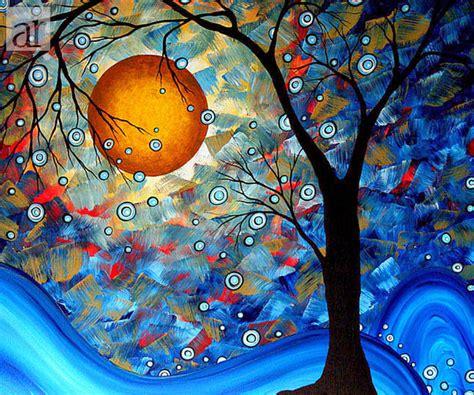 Dibujos Realistas Y Abstractos | cuadros modernos pinturas y dibujos abstractos