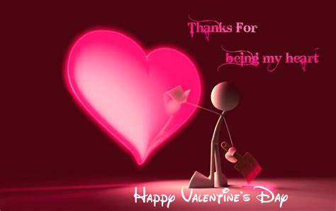 valentines day greeting card send free valentines day