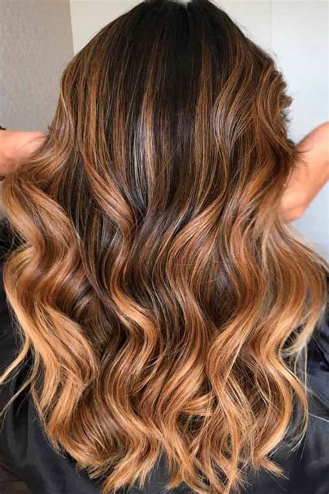 warm light brown hair color 74 brown hair color with highlights and lowlights koees