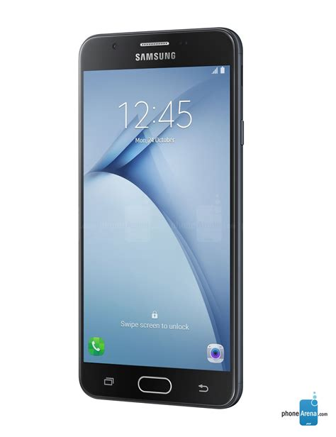 samsung x phone samsung galaxy on nxt specs