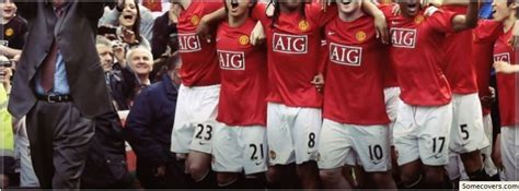 Danbo Manchester United best manchester pictures to pin on
