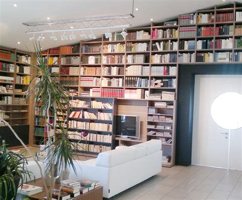 Roomspace   Dressing et amenagement   Luxembourg