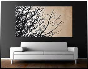 modern wall decor contemporary canvas wall modern canvas wall for