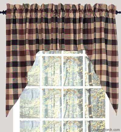 country house collection curtains object moved