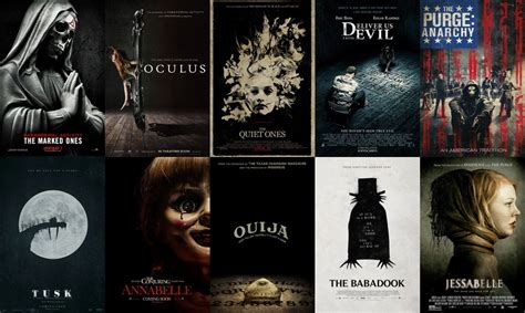 best horror best horror of 2014 popsugar entertainment