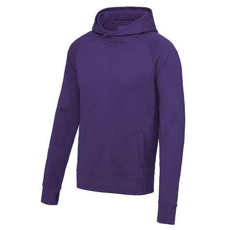 Raglan Cool awdis cool mens hooded sweatshirts cool hoodie raglan