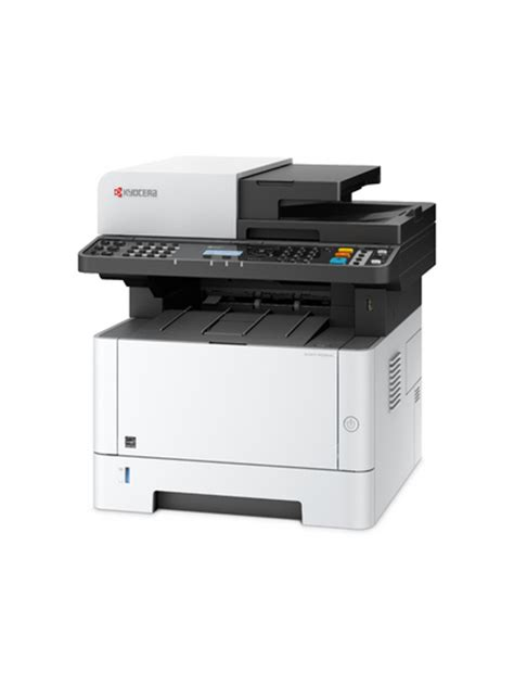 Toner Kyocera M2540dn Ecosys M2540dn Produkte Kyocera Document Solutions