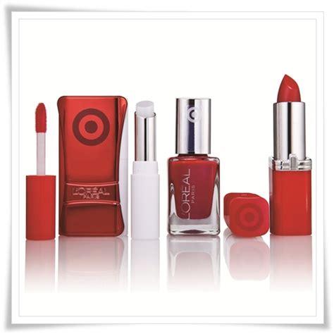 Makeup Remover L Oreal l oreal eye makeup remover target makeup vidalondon