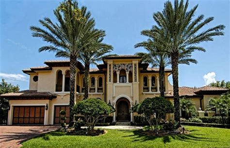 Coral Springs Homes For Sale Mizner Residential Realty