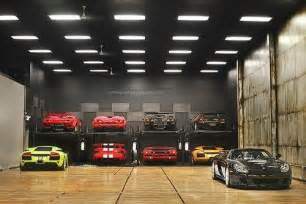 dream garage designs living the dream 32 photos stables the two and classic