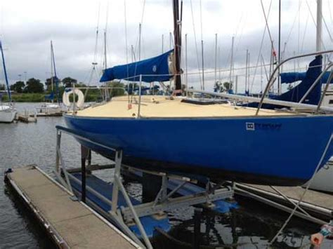 sailing boat j24 sailboat for sale j24 sailboat for sale
