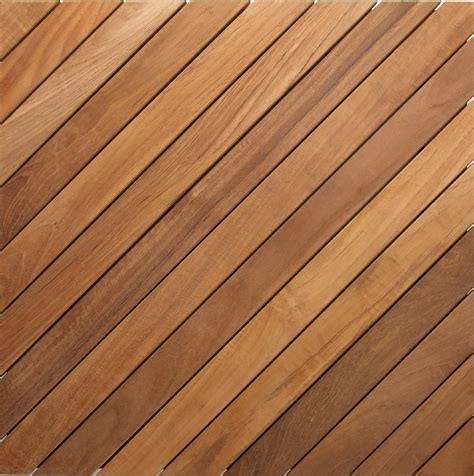 floor and decor ta the right choice in decking wood decorifusta