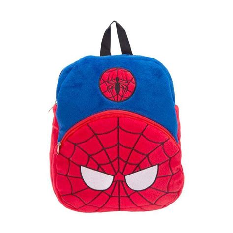 Tas Gaming Bag Backpack Ultimate Fnatic disney indonesia the official home for all things disney