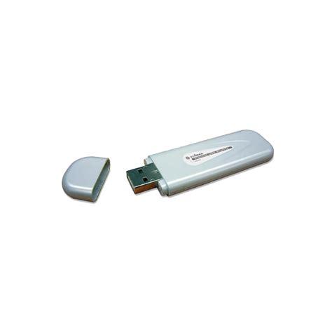 Usb Wifi Edimax Edimax Legacy Products Wireless Adapters 802 11b