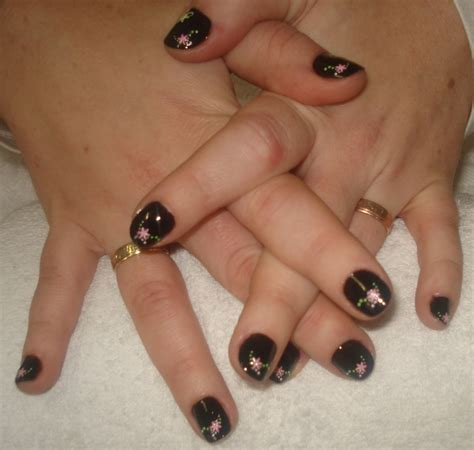 Nagels Manicure by Info Wou Nagels Manicure Acrylnagels Gelnagels Pedicure