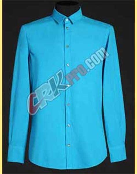 Pakaian Baju Kaos Atasan Hotel Transylvania Anak Cowok Laki 1 konveksi penjahit pakaian baju seragam kerja wanita pria