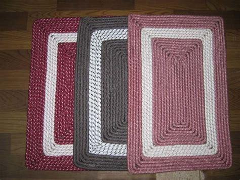 Square Doormat china square shape door mat zy401 china door mat bath mat