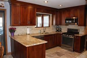 best kitchen remodel best small kitchen remodel chicago best kitchen