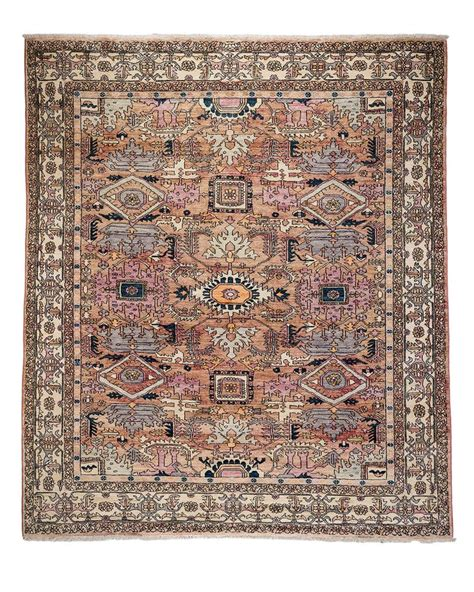 neiman rugs on sale 240 best rugs images on area rugs indoor outdoor rugs and carpets