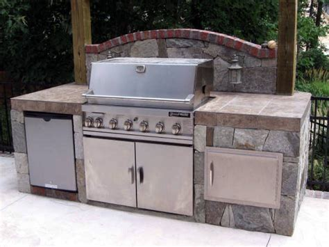 modular outdoor kitchen islands modular outdoor grill islands large size of your own bbq island modular outdoor kitchen outdoor