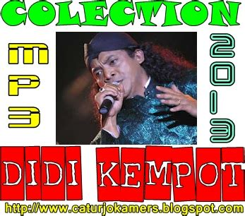download mp3 didi kempot omprengan didi kempot mp3 kumpulan koleksiku 2013 gratis download