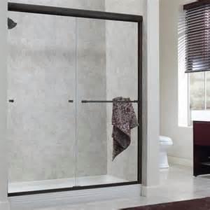 Glass Shower Doors Canada Shower Stall Doors Home Depot Shower Door Home Design Ideas 3w639rmpda