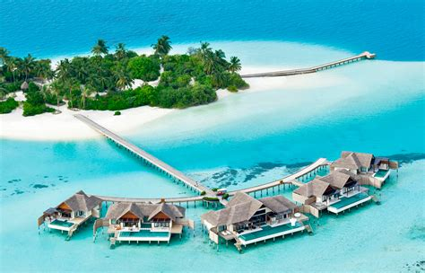 best luxury resorts in the maldives wanderingtrader