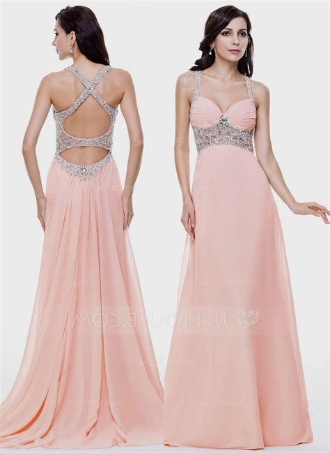 Beautifull Dress beautiful dresses www pixshark images galleries