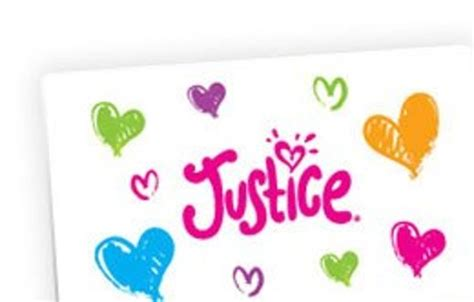 Free Clothing Gift Cards - free justice kids store gift card other clothing listia com auctions for free stuff