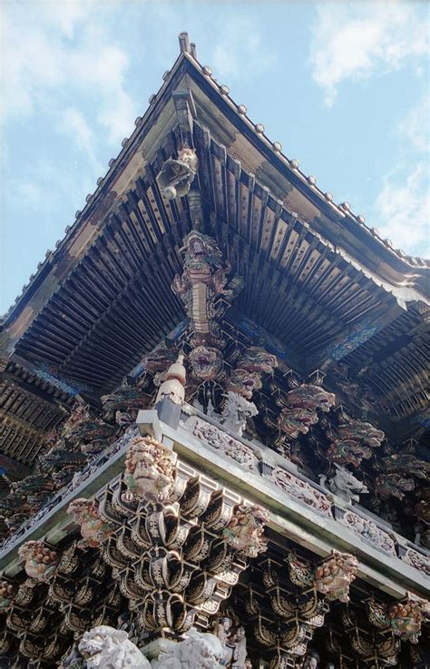 chinese architecture on pinterest japanese architecture chinese traditional architecture hfs architecture