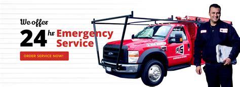 r s overhead doors garage door experts r s overhead door company