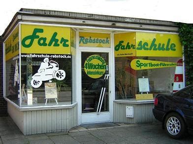 Motorrad F Hrerschein In 4 Wochen by Startseite