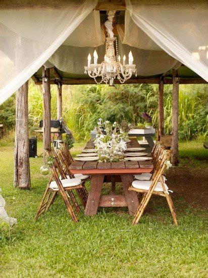 decorar mesas de jardin decoracion de mesas para fiestas en jardin 16 decoracion