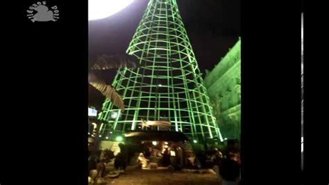 arbol de navidad grande el 225 rbol de navidad m 225 s grande de argentina en buenos