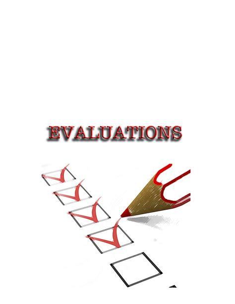 Site Plans Online evaluations 8 hour training