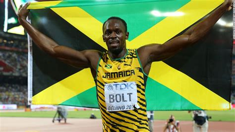 biography of usain bolt ks2 life after usain bolt team jamaica to the rescue yardedge
