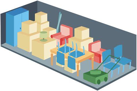 storage units  rogers ar dandk organizer