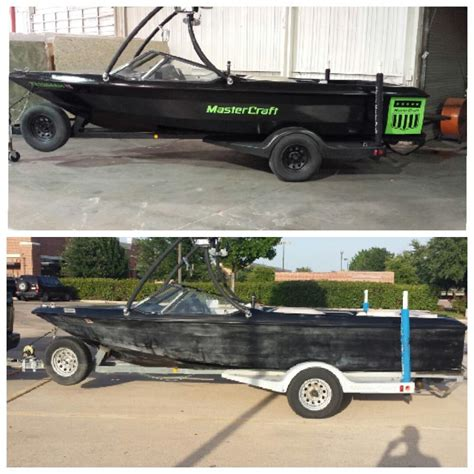 how much is a boat worth how much do you think my boat is worth teamtalk