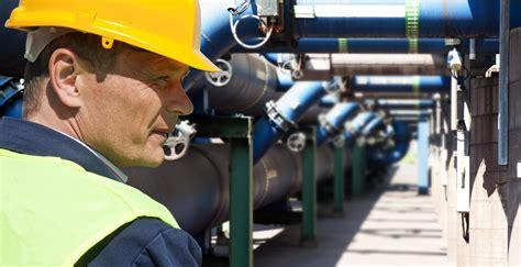 May Plumbing by Commercial Plumbers May Plumbing Montclair Ca