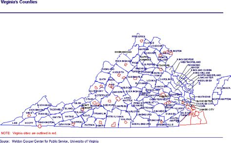 va county map virginia map county lines swimnova