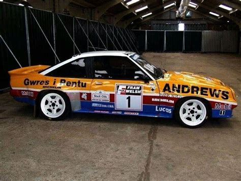 opel race car 46 best opel manta images on pinterest opel manta