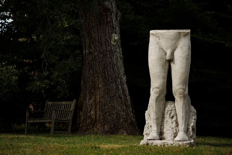 hotels brings contemporary art   heartland surface