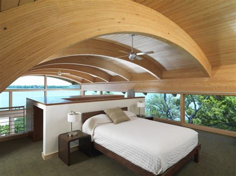 Casey Key Guest House Design By Totems Architecture Casey Key Guest House Plans