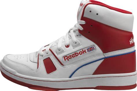 school sneakers school shoes school reebok sneakers