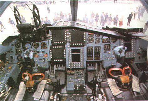 Su 34 Interior by Sukhoi Su 34 Su 27ib